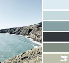 Color View | design seeds | Bloglovin'