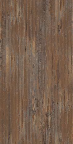 Cruso R6233 FG Duropal Worktops, Hardwood Floors, Flooring, Work Tops, New Image, Texture, Bar, Kitchen Extensions, Crafts