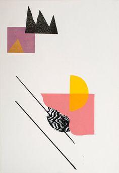 Damien Tran - BOOOOOOOM! - CREATE * INSPIRE * COMMUNITY * ART * DESIGN * MUSIC * FILM * PHOTO * PROJECTS