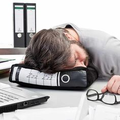 Office Power Nap Pillow 6189SCX Office Power Nap PillowSometimes a cup of coffee just isnt enough to keep you wide awake and productive throughout the day. Whether Thursday is the new Friday and you had one too many drinks on a work http://www.MightGet.com/january-2017-13/office-power-nap-pillow-6189scx.asp