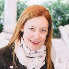 Podcast Episode Norma Loehr of Orange Lingerie - Craft Industry Alliance Bra Hacks, Victorian Corset, Sewing Lingerie, Corset Pattern, New Bra, Bra Styles, Get The Look, Sewing Patterns, Amigurumi