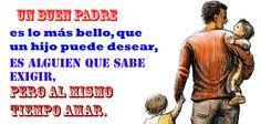 Para compartir videos puedes ir a: https://www.youtube.com/user/frasesdeldiadelpadre #diadelpadre,#felizdiadelpadre