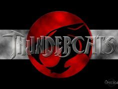 Thundercats | http://collider.com