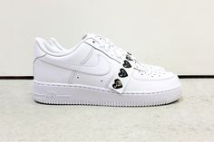 cheap for discount 79fcf c5b44 Nike Air Force 1