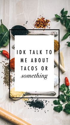 You know what makes social gatherings fun? Have a fun fiesta with your friends and family. Our Taco Holders are built with the highest quality food-grade 304 stainless steel to hold soft or hard shell tortilla's and lettuce wraps. Taco Holders, Tortilla Shells, Taco Stand, How To Make Taco, My Taco, Taco Party, Soft Tacos, Keto Taco, Party Platters