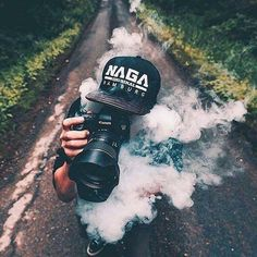 Smoke Bomb Photography, Passion Photography, Photography Poses For Men, Urban Photography, Artistic Photography, Creative Photography, Amazing Photography, Portrait Photography, Smoke Pictures