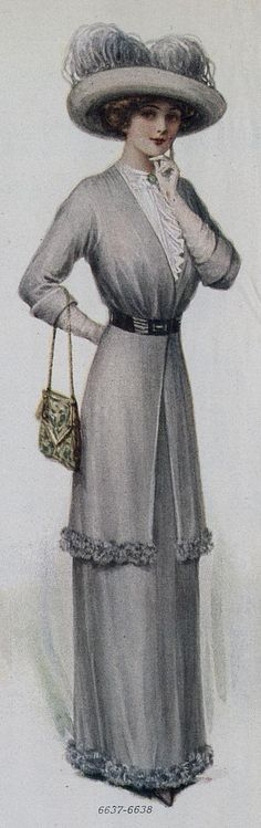 1912.dress.wils36325.c