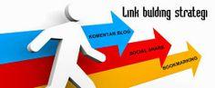 Gunakan Link Building Strategy Terbaik Untuk Tingkatkan Traffik blog berikut ini agar optimasi SEO blog anda bisa berhasil dan sukses dan membuat blog anda semakin seo friendly di mesin pencari