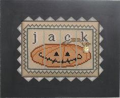 JACK  block