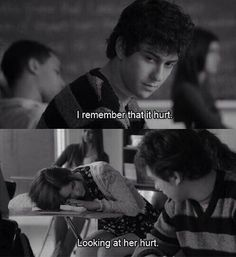 best movie quote ever