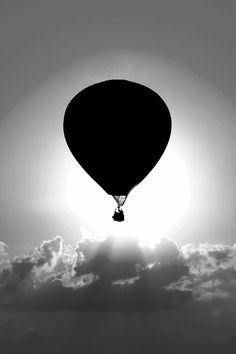 volar..escapar de uno mismo