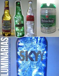 luminarias-de-garrafa-de-vidro