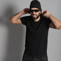 DJ Tarkan @ Luxury Lounge (January 31, 2015) by DJ Tarkan on SoundCloud
