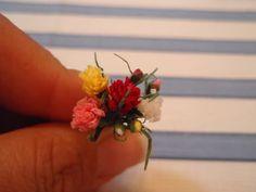 Carnations tutorial