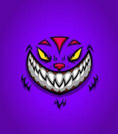 Monster Faces by Daniel Ferenčak - - Fribly Graffiti Doodles, Graffiti Drawing, Graffiti Art, Cartoon Monsters, Graffiti Characters, Monster Face, Dope Art, Tag Art, Vector Art