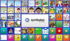 Recursos per treballar habilitats socials Social Skills, Bullying, About Me Blog, Language, Classroom, Games, School, Kids, Digital