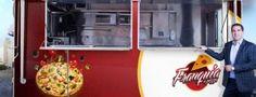 Food Trucks estreiam no franchising de alimentação - Notícias - Portal Sua Franquia - O Portal dos Bons Negócios