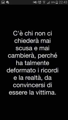 Rara la persona che ne è immune. Words Quotes, Me Quotes, Sayings, The Words, Italian Quotes, The Ugly Truth, Dream Quotes, Parma, Beautiful Words