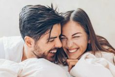 You deserve a fresh start in every part of your life – including sex. A better sex life after divorce is possible with these 8 tips. Relationship Quizzes, Best Relationship, Relationships, The Face, Am I Pregnant, Getting Pregnant, Image Couple Amoureux, Anniversaire Hello Kitty, Relationship Tips