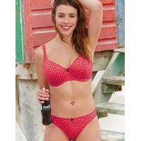 Buy Freya Pip Bikini Top in Watermelon £33 from Women's Swimwear range at #LaBijouxBoutique.co.uk Marketplace. Fast & Secure Delivery from Bravissimo online store.