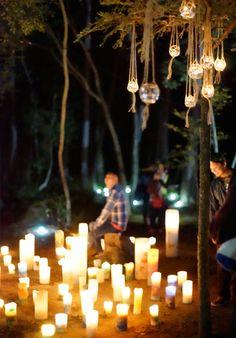 森の中、満点の星空の下で映画が観れる! 夜空と交差する森の映画祭2015 こんにちわ!箱庭キュレーターmariです。 最近野外のフェスイベントが増えている気がするのですが、 今回、山梨県のキャンプ場「べるが」で開催された […
