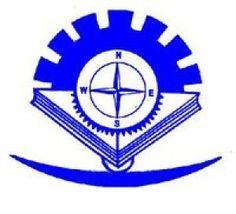 Sarkari Jobs, Bank Jobs, Private Jobs, Sarkari Naukri 2012-2013, Latest Government Jobs : Govt. Vacancy For Network Engineer In SOVTECH – No...