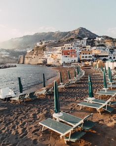 "JULIE SARIÑANA @sincerelyjules on Instagram ""Ischia, you're a beauty.  @soludos #adventurebeautifully"""