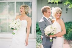 Green Bay wedding photographed by Erin Jean Photography #Wisconsin #wedding
