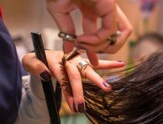 Studio B Hair & Make-up: A importância de cortar com regularidade