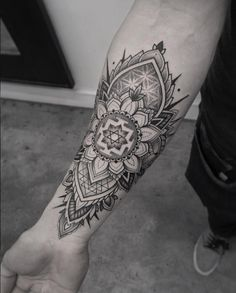 Tattoos-for-Men-0024