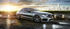 Mercedes Benz - Google 搜索