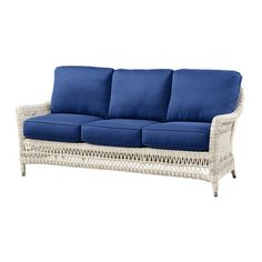 Wildon Home ® Sofa with Cushion