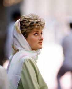 Lady Diana Spencer, Prinz Charles, Prinz William, Princess Diana Fashion, Princess Diana Pictures, Trooping The Colour, Harry Porter, Prinz Harry, Diane