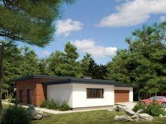 Astijus - House Projects Ltd