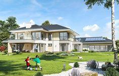 projekt-domu-rezydencja-z-widokiem-wizualizacja-ogrodowa-2