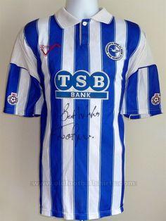 05c93c87 Brighton Brighton & Hove Albion, Brighton And Hove, Football Shirt Designs, Football  Shirts