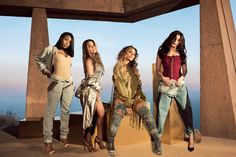 Fifth Harmony (@FifthHarmony) | Twitter