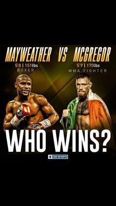 Why Floyd Mayweather should stay retired...#Mayweather #Boxing #MayweatherMcGregor