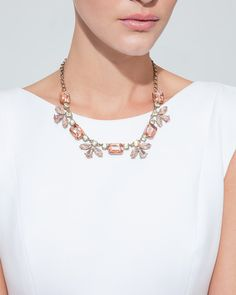 Dream Lover Necklace - JewelMint