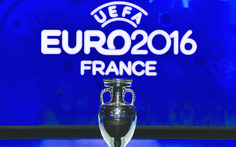 What Countries Will Benefit From New Euro 2016 Quota?