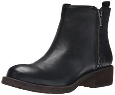 Lucky Women's Darbie Boot * This is an Amazon Affiliate link. To view further for this item, visit the image link.