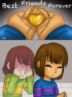 The Heart Shaped Locket by Jany-chan17.deviantart.com on @DeviantArt