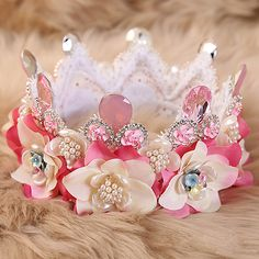 """Wedding/Banquet Jewelrise WSZ-375 $55.17, Click photo to know how to buy / Skpe """" lanshowcase """" for discount, follow board for more inspiration"""