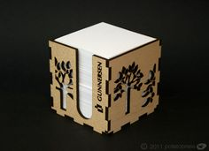 http://potatopress.com.au/wp-content/uploads/2012/01/Gunnersens-Laser-Cut-LARGE_Paper-Boxes.jpg