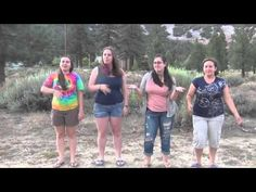 There Was a Great Big Moose: Girl Scout Song with Lyrics Girl Scout Camp Songs, Girl Scout Activities, Girl Scout Camping, Daisy Girl Scouts, Girl Scout Troop, Boy Scouts, Silly Songs, Kids Songs, Campfire Songs