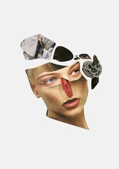 Designspiration — Leif Podhajsky