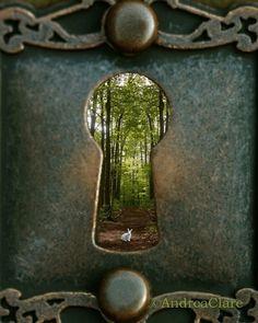 mystical. inspiring-art