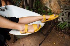 Birkenstock Milano, Sandals, Shoes, Fashion, Moda, Shoes Sandals, Zapatos, Shoes Outlet, La Mode