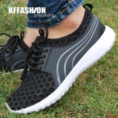 Новый 3D сетки лучший упругой дышащий повседневная обувь девушку и парня, больше цвета удобную обувь мужчина и женщина, мода кроссовки обувь