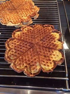 Canned Blueberries, Vegan Scones, Gluten Free Flour Mix, Scones Ingredients, Healthy Snacks, Healthy Recipes, Norwegian Food, Low Carb Sweets, Pancakes And Waffles